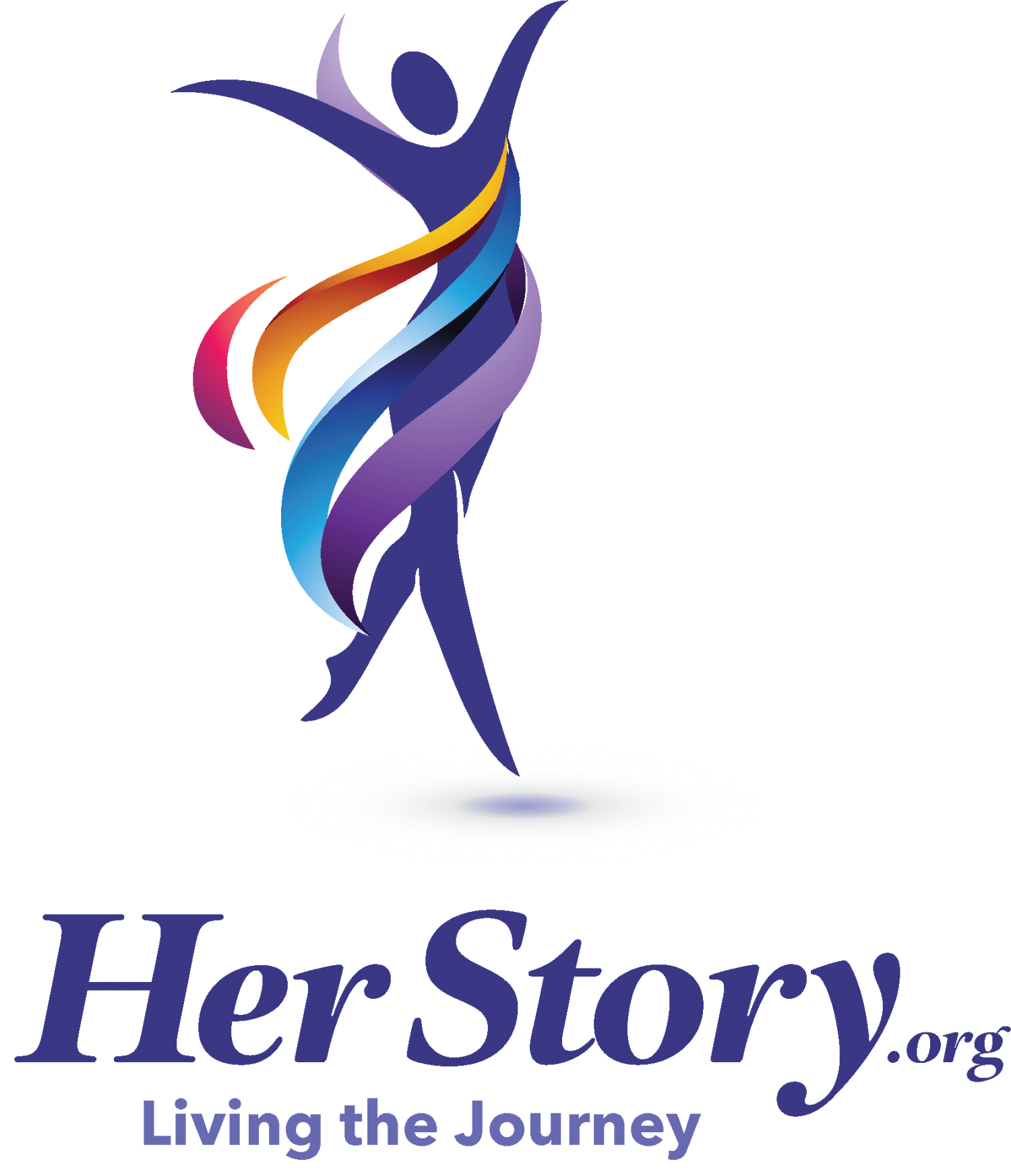Her-Story.Org | Living the Journey